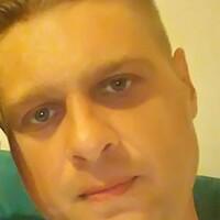Ryan, 39 лет, Стрелец, Тель-Авив-Яффа