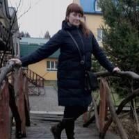 Виктория, 56 лет, Козерог, Днепр