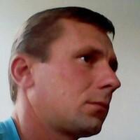 Вячеслав, 31 год, Весы, Отрадная