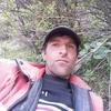 Boymurod Murodov, 33, Khujand
