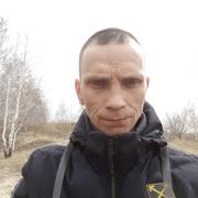 Петр 39 Челябинск