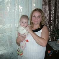 Елена, 43 года, Дева, Самара