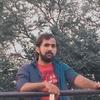 Talha Mond, 30, г.Карачи