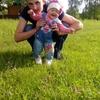 Yura, 21, Irshava