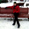 Юра, 25, г.Дрогобыч