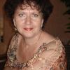 Светлана, 56, г.Калининград