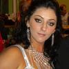 Jelena, 39, г.Кехра