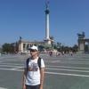 Aleks, 29, Perechyn