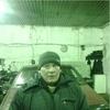 Дмитрий, 34, г.Сосновское