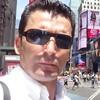 David, 35, г.Бруклин