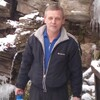 игорь, 51, Алчевськ