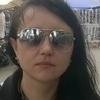 Алёна, 31, г.Смела