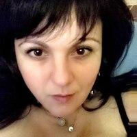 Тоня Мамедова, 43 года, Скорпион, Киев