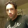 Johnny Spot, 37, г.Лос-Анджелес