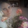 Танюша, 25, г.Холмогоры