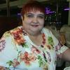 Лариса, 48, г.Тольятти