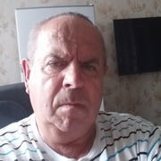 юрий викторович комяг 71 Екатеринбург