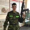 Ринат, 23, г.Тольятти