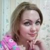 Даша, 31, г.Вологда