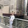 Dasha, 55, г.Чикаго