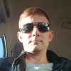 bochatm, 32, г.Ашхабад