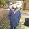 Олег, 27, г.Ершов