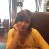 Елена, 33, г.Южно-Сахалинск