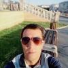 Бахти, 27, г.Улан-Удэ