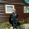 Владимир, 66, г.Ярославль