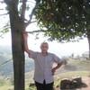 YASHAR Q, 90, г.Баку