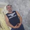 Дмитрий, 41, г.Шумерля