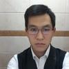 Ален, 26, г.Бишкек