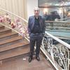 Zaur, 41, г.Баку