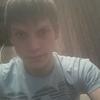 владимир, 21, г.Павлодар