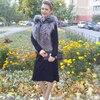 Ева, 29, г.Тольятти