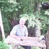 Зелим, 50, г.Грозный