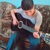 Sergey, 17, г.Ереван
