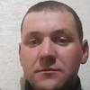 Иван, 33, Кривий Ріг