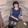 Алёна, 45, г.Белогорск
