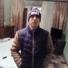 Саша, 29, г.Южноуральск