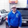 Александр, 51, г.Витебск