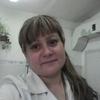 Анна, 37, г.Чита