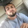 Farid Camalov, 25, г.Гянджа