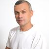 Василь Ділошак, 50, г.Пясечно