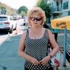 Svetlana, 63, г.Тель-Авив