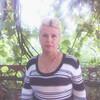 Люлмила, 64, г.Кропивницкий