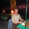 Баширов Рамиль, 48, г.Ломоносов