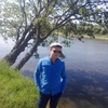 Dima, 20, г.Давид-Городок