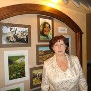 Елена, 61 год, Овен