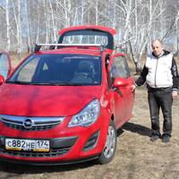 вячеслав, 71 год, Лев, Магнитогорск